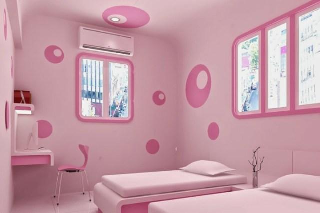 ιδέες για συνδυασμό χρωμάτων στην κρεβατοκάμαρας30