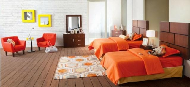 ιδέες για συνδυασμό χρωμάτων στην κρεβατοκάμαρας33