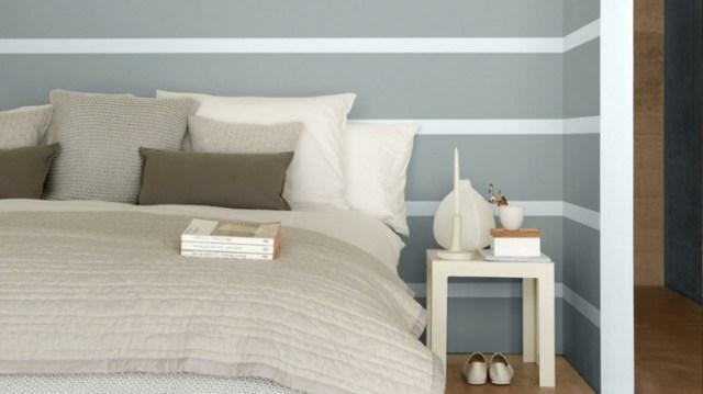 ιδέες για συνδυασμό χρωμάτων στην κρεβατοκάμαρας4