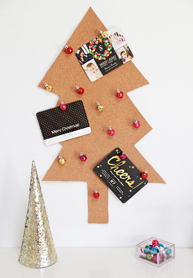 DIY διακοσμήσεις Χριστουγέννων18