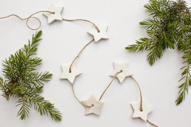 DIY διακοσμήσεις Χριστουγέννων41