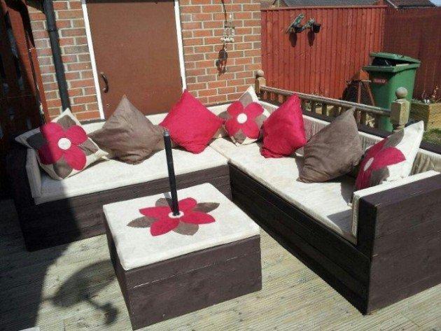 diy γωνιακοί καναπέδες από παλέτες6