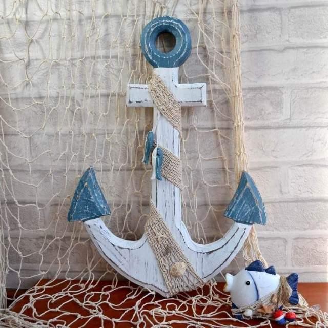 θαλασσινή διακόσμηση17