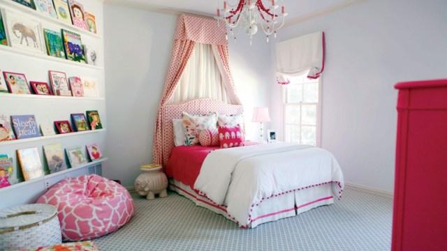 ιδέες για κοριτσίστικα δωμάτια14
