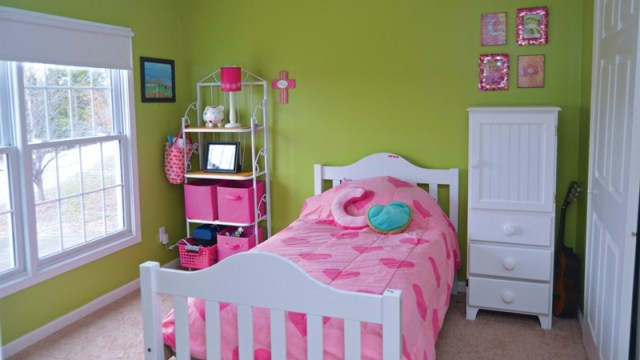 ιδέες για κοριτσίστικα δωμάτια20