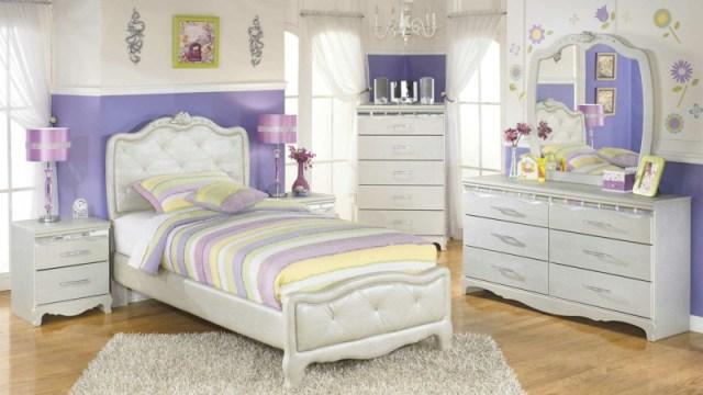 ιδέες για κοριτσίστικα δωμάτια43