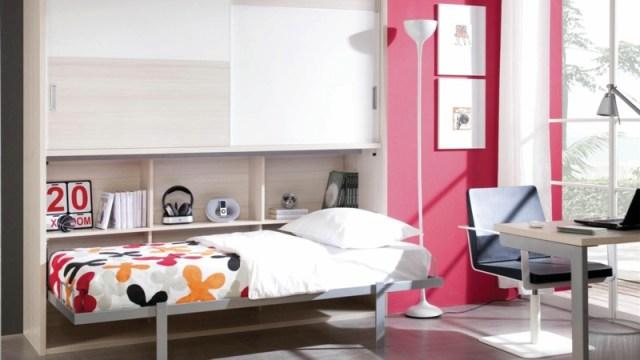 ιδέες για κοριτσίστικα δωμάτια49