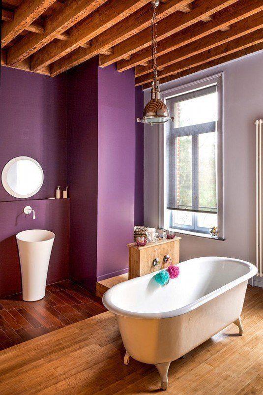 Γυναικεία σχέδια μπάνιου5
