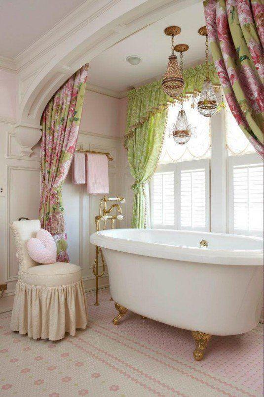 Γυναικεία σχέδια μπάνιου6
