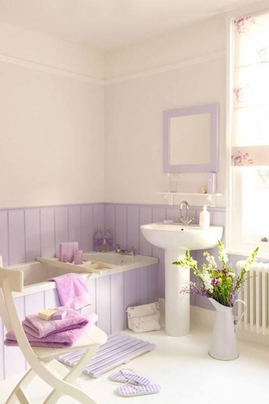 Γυναικεία σχέδια μπάνιου8