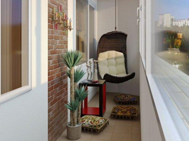 ιδέες για μικρό μπαλκόνι2