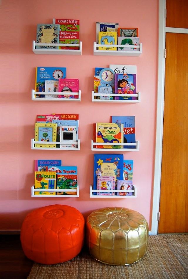 πρωτότυπα παιδικά ράφια25