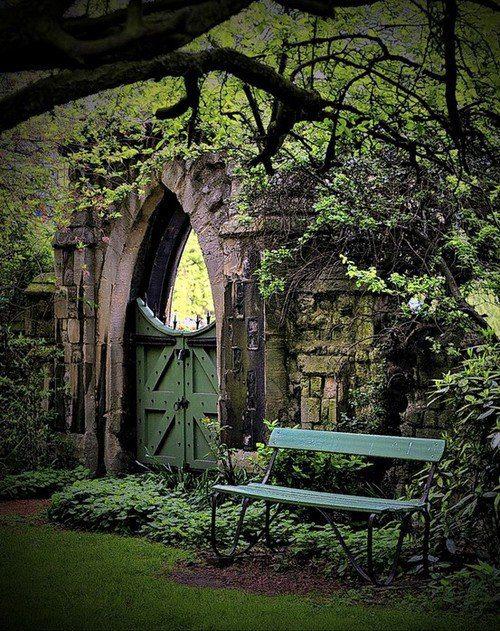 Μυστικοί Κήποι12