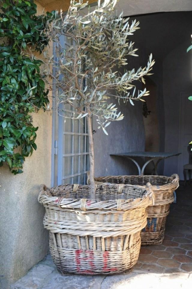 ιδέες σχεδιασμού κήπου στο γαλλικό στυλ9