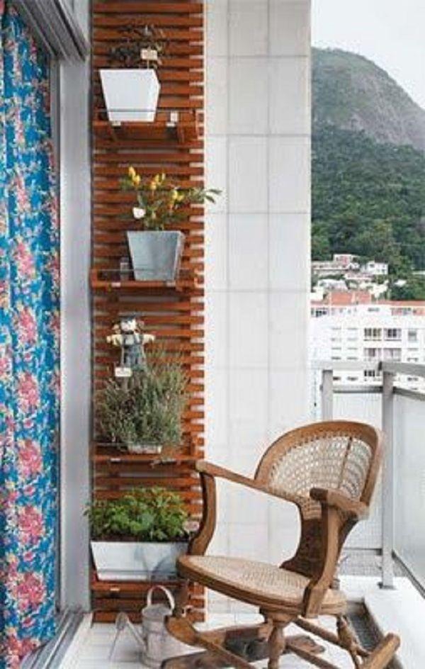 κήπος με λουλούδια στο μπαλκόνι12