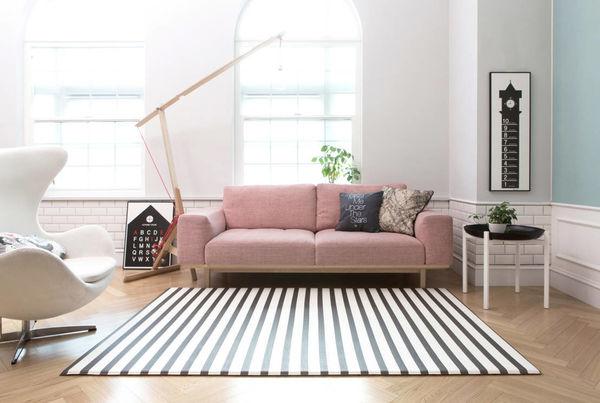 διακόσμηση σε ροζ10