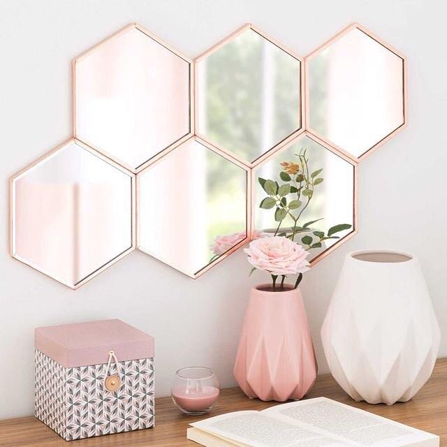 διακόσμηση σε ροζ16