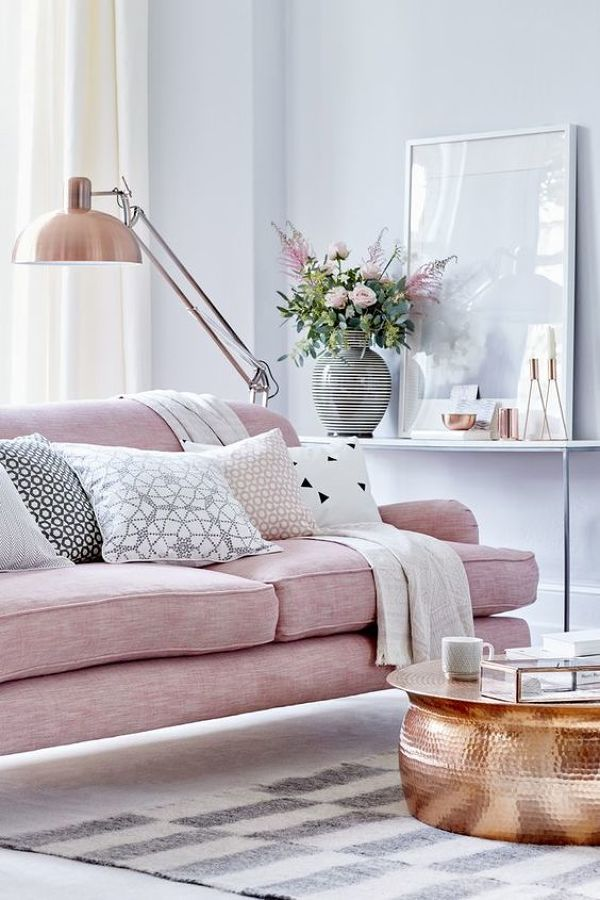 διακόσμηση σε ροζ4