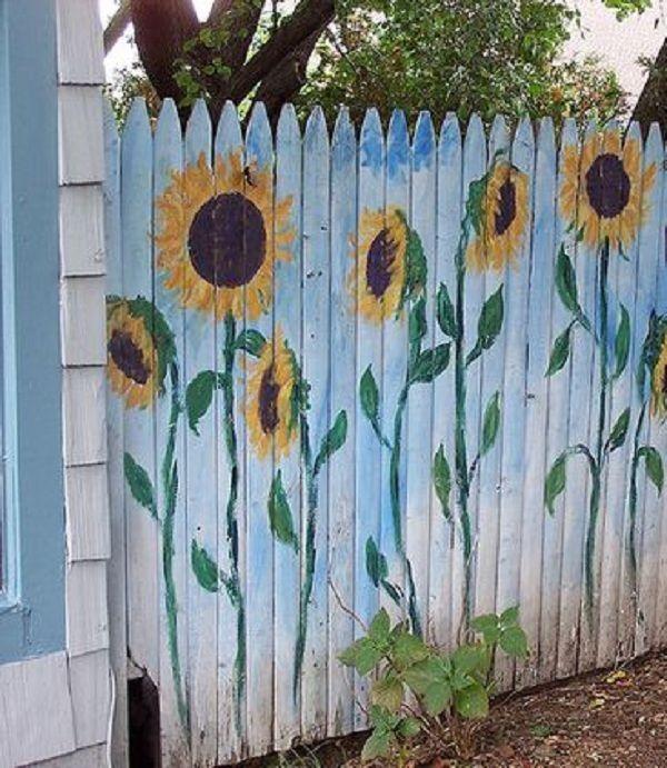 διακόσμηση φράχτη10