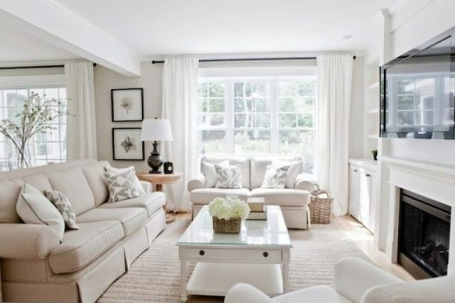 λευκά σαλόνια1