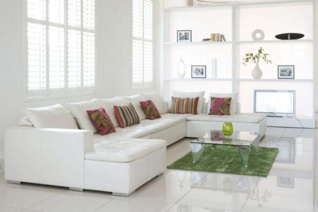 λευκά σαλόνια13