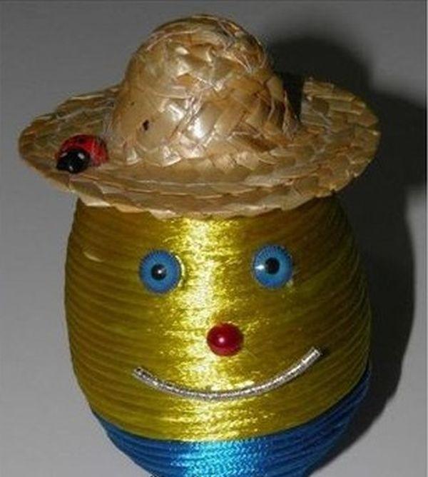 διακοσμητικά αντικείμενα για το Πάσχα18