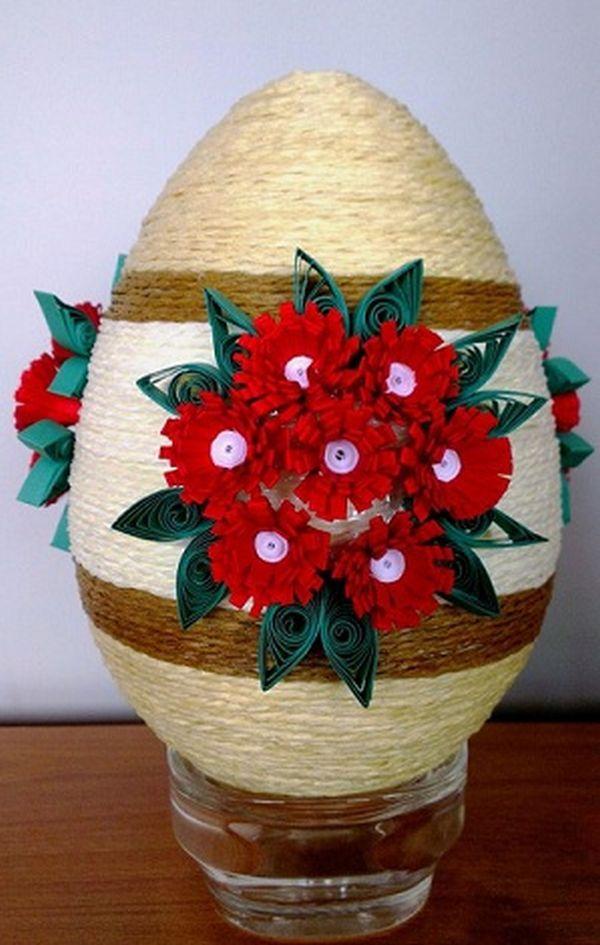 διακοσμητικά αντικείμενα για το Πάσχα3