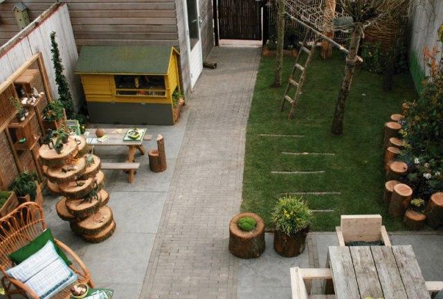 παραδεισένιος κήπος για παιδιά (4)