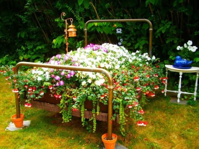 διακόσμηση κήπου4