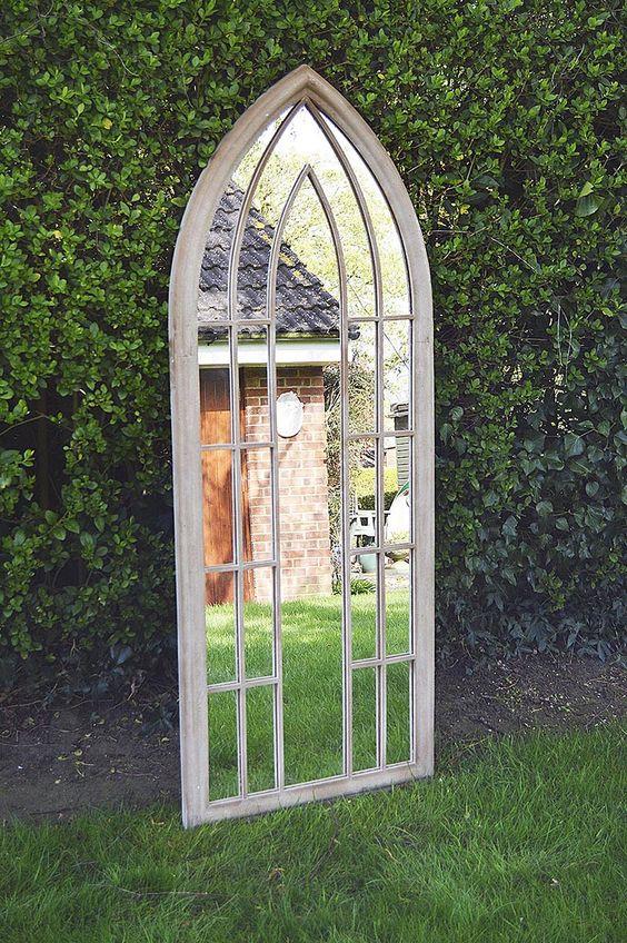 καθρέφτες κήπου15