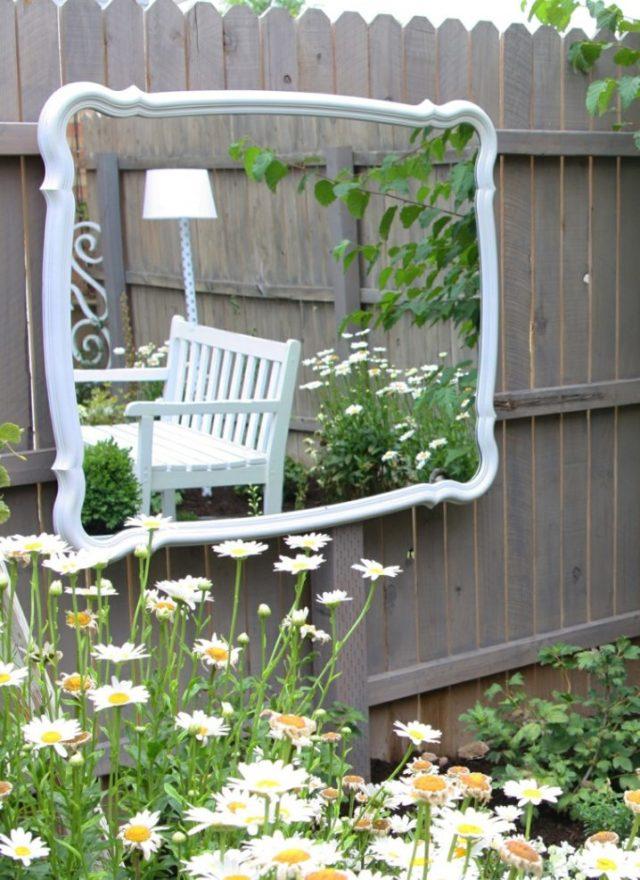 καθρέφτες κήπου9