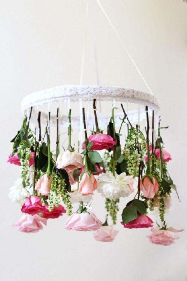 λουλουδένια φωτιστικά10