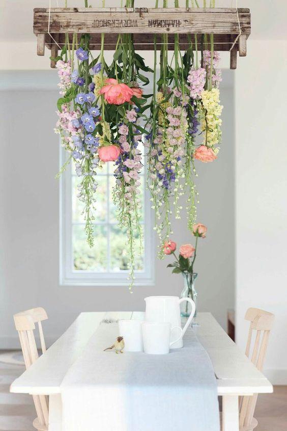 λουλουδένια φωτιστικά2