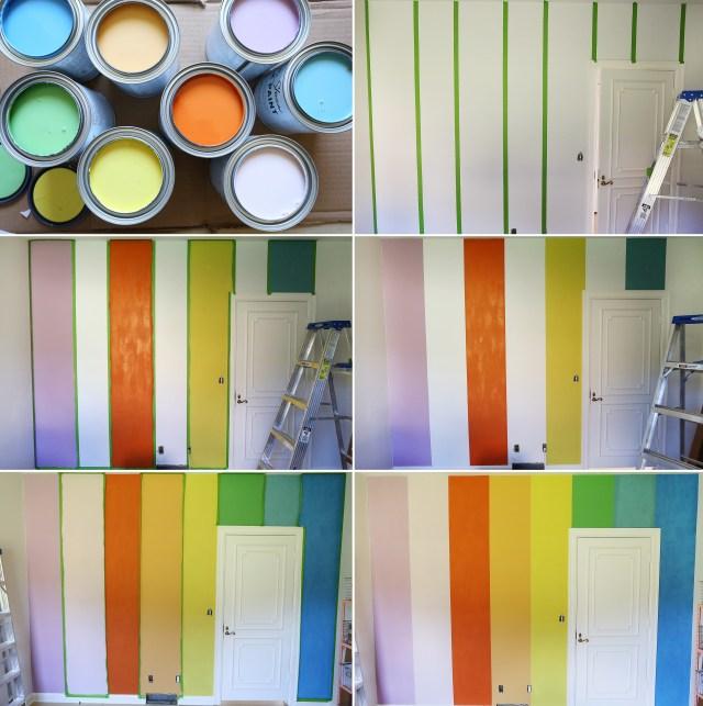 ιδέες για διακοσμητικό βάψιμο τοίχου2