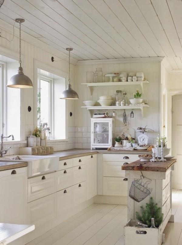 ιδέες για μικρές κουζίνες21