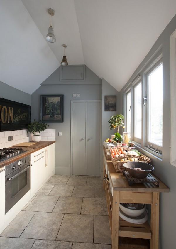 ιδέες για μικρές κουζίνες30