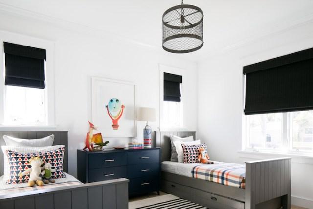 νεανικό δωμάτιο ιδέες9