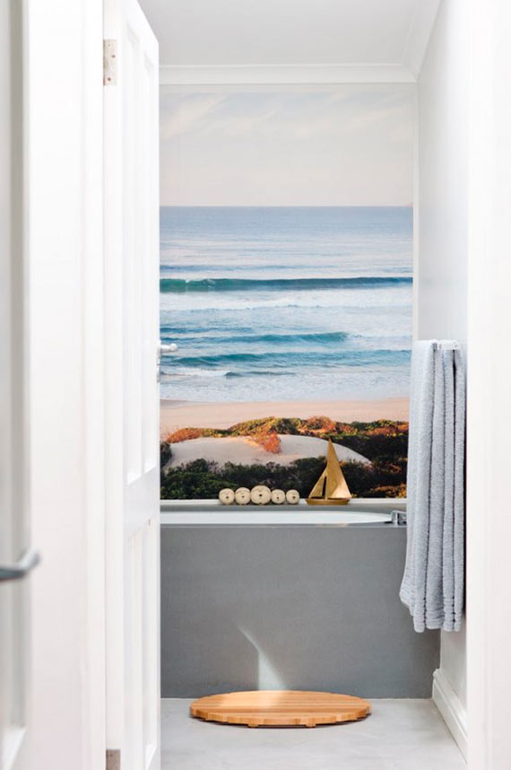 μπάνια εμπνευσμένα από τη θάλασσα11