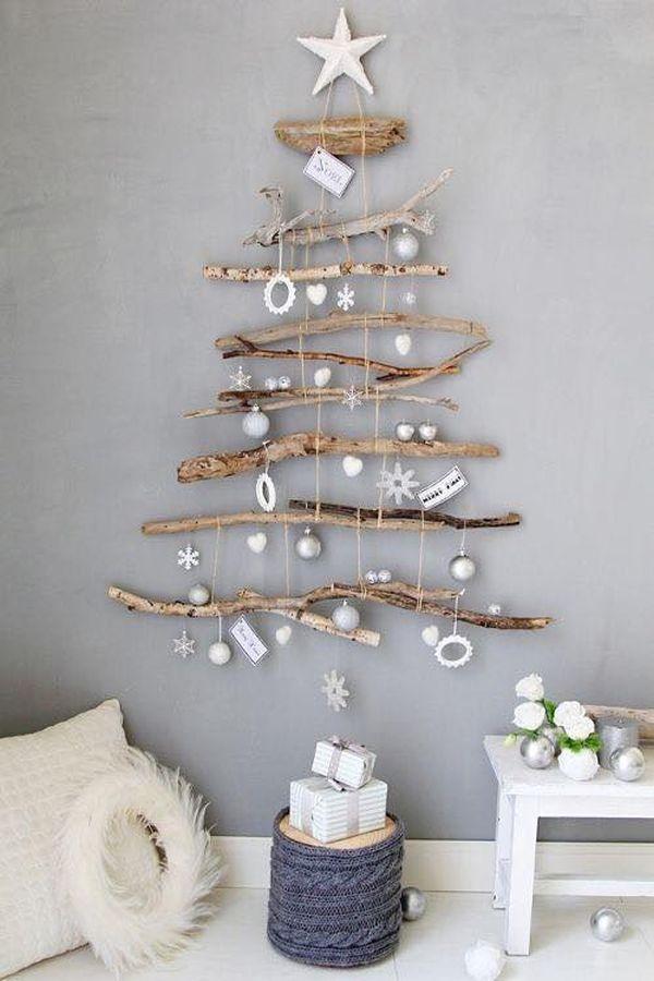 εναλλακτικα χριστουγεννιάτικα δέντρα13