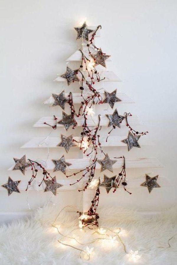 εναλλακτικα χριστουγεννιάτικα δέντρα26