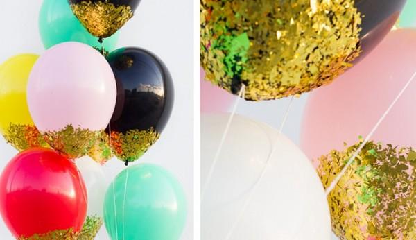 πράγματα που μπορείτε να κάνετε με ένα μπαλόνι9
