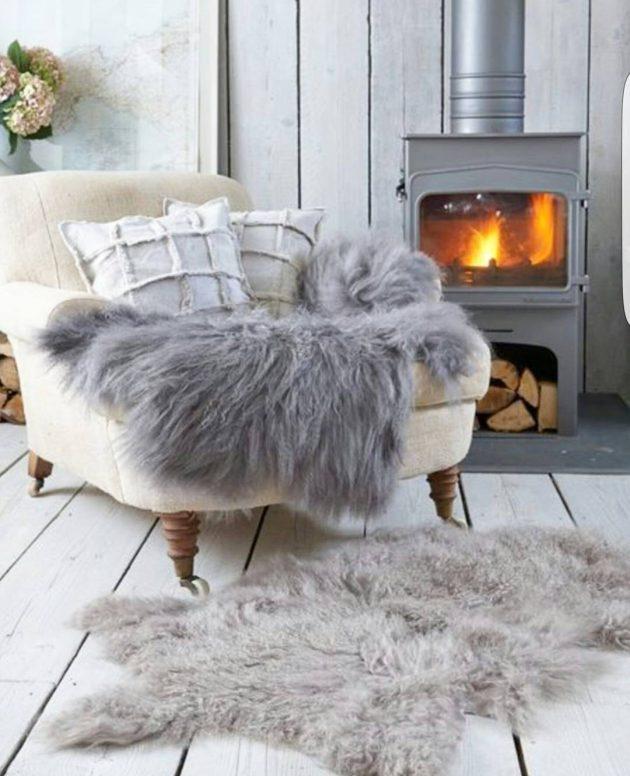 ζεστή χειμωνιάτικη διακόσμηση2