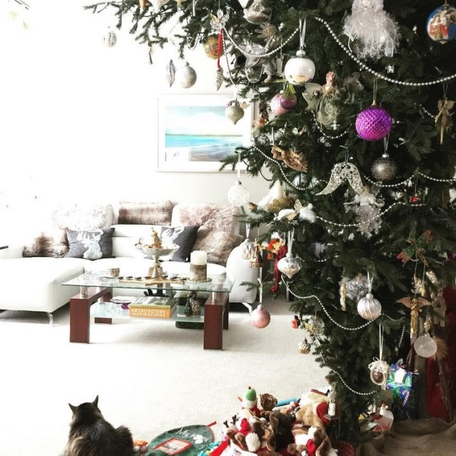 χριστουγεννιάτικο δέντρο ανάποδα11