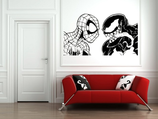 υπερμεγέθη τέχνη του τοίχου19