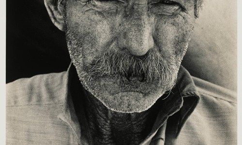 Austin College Presents American Cowboy Photography Exhibit