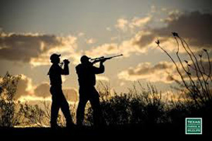 Waterfowl Hunters Reminded to Help Prevent Spread of Invasive Species