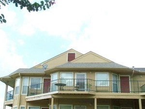 2164 Tanglewood Boulevard Unit 304 Pottsboro Texas