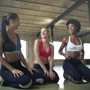 Fitness Health Products