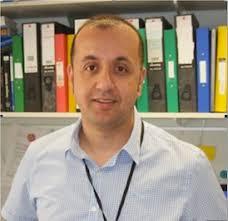 Prof. Jawwad Darr