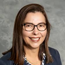 Prof. Luiza Campos